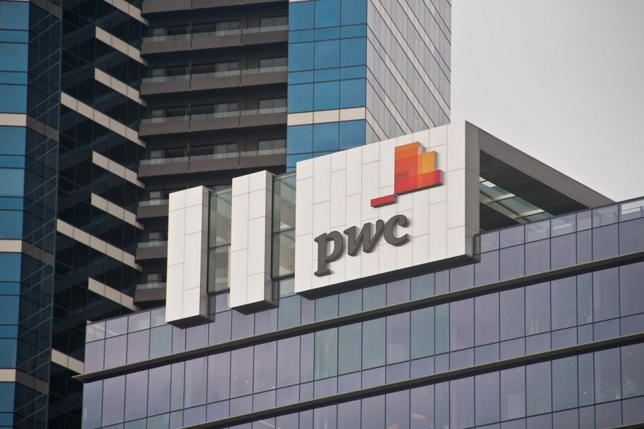 Reports: PwC Pulls The Plug On Controversial 'Proud Of Coal