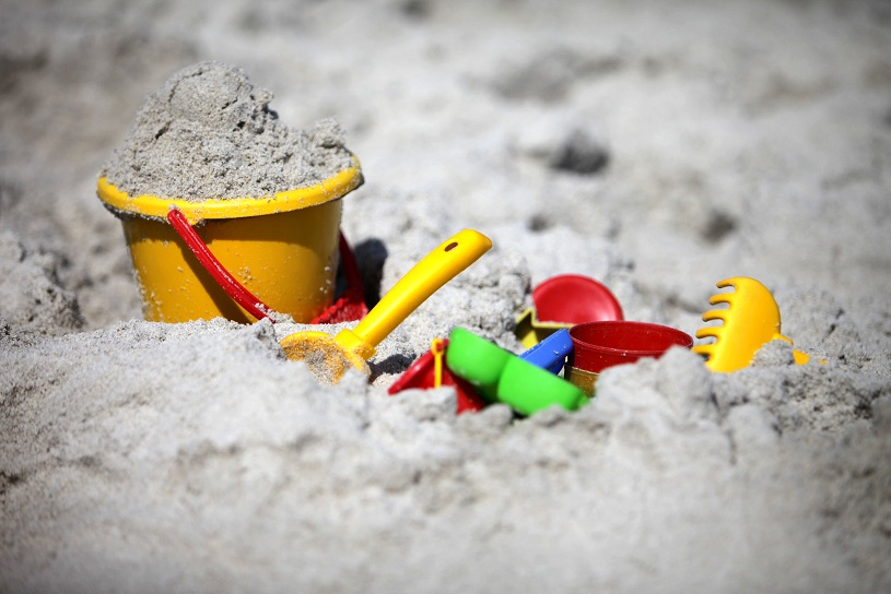 Google Wants To Make Online Advertising Better, So It's Building A Sandbox