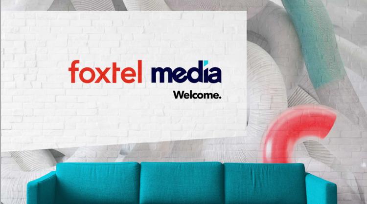 FoxtelMedia1
