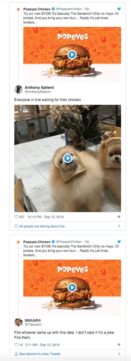 Screen Shot 2019-09-13 at 10.16.55 am
