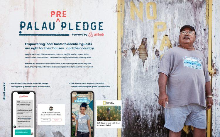 Spikes_Palau_Pre_Pledge_summary_board