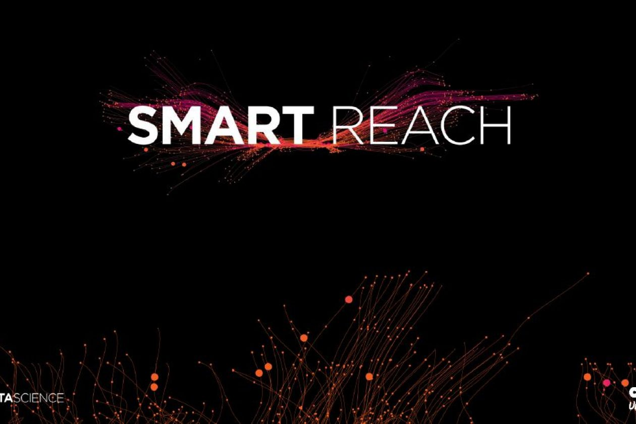 oOh! Rebrands Digital Offering To Launch Data-Driven 'Smart