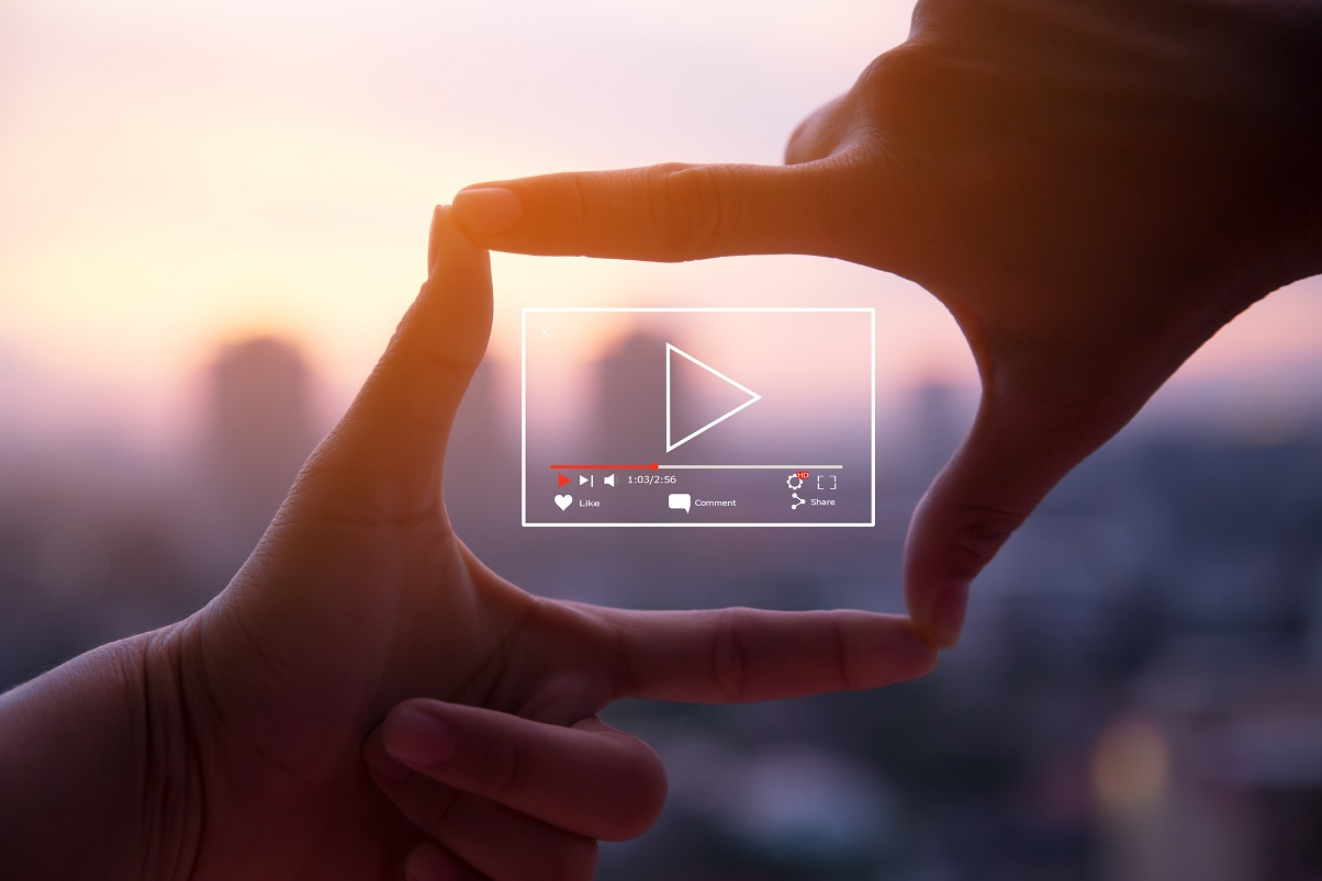 Video Marketing 101: Make The Most From Your Campaign