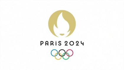 5637556_102219-wls-paris-2024-olympics-logo