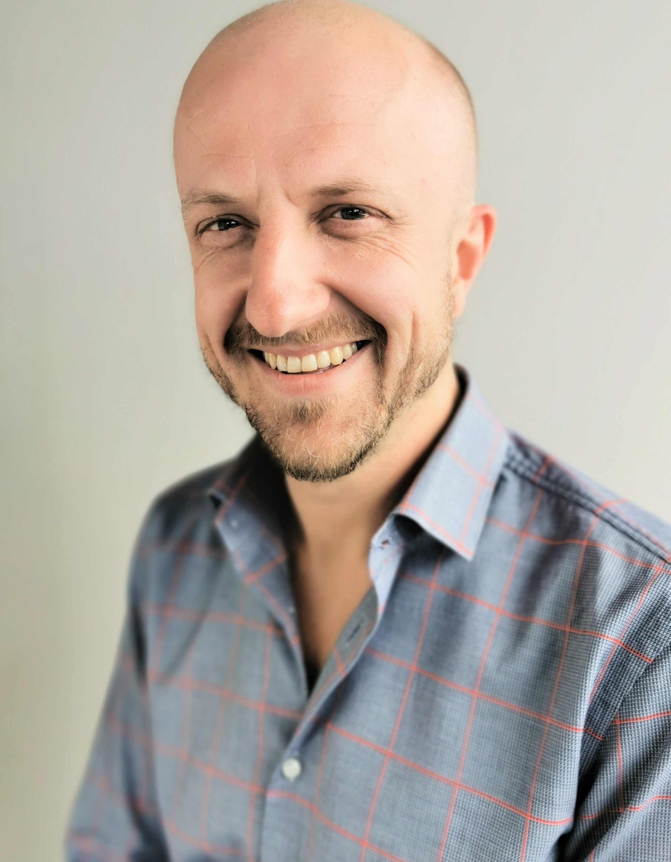 Indie Agency The Media Store Bolsters Team With New Hires From DAN & MediaCom