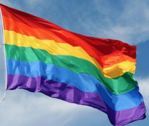 Sydney Gay & Lesbian Mardi Gras Partners With Red Havas To Support WorldPride 2023 Bid