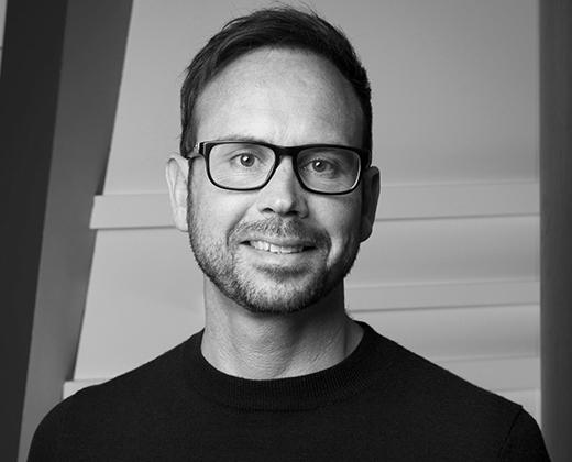 Uber's Steven Brennen Reemerges At Fintech Company