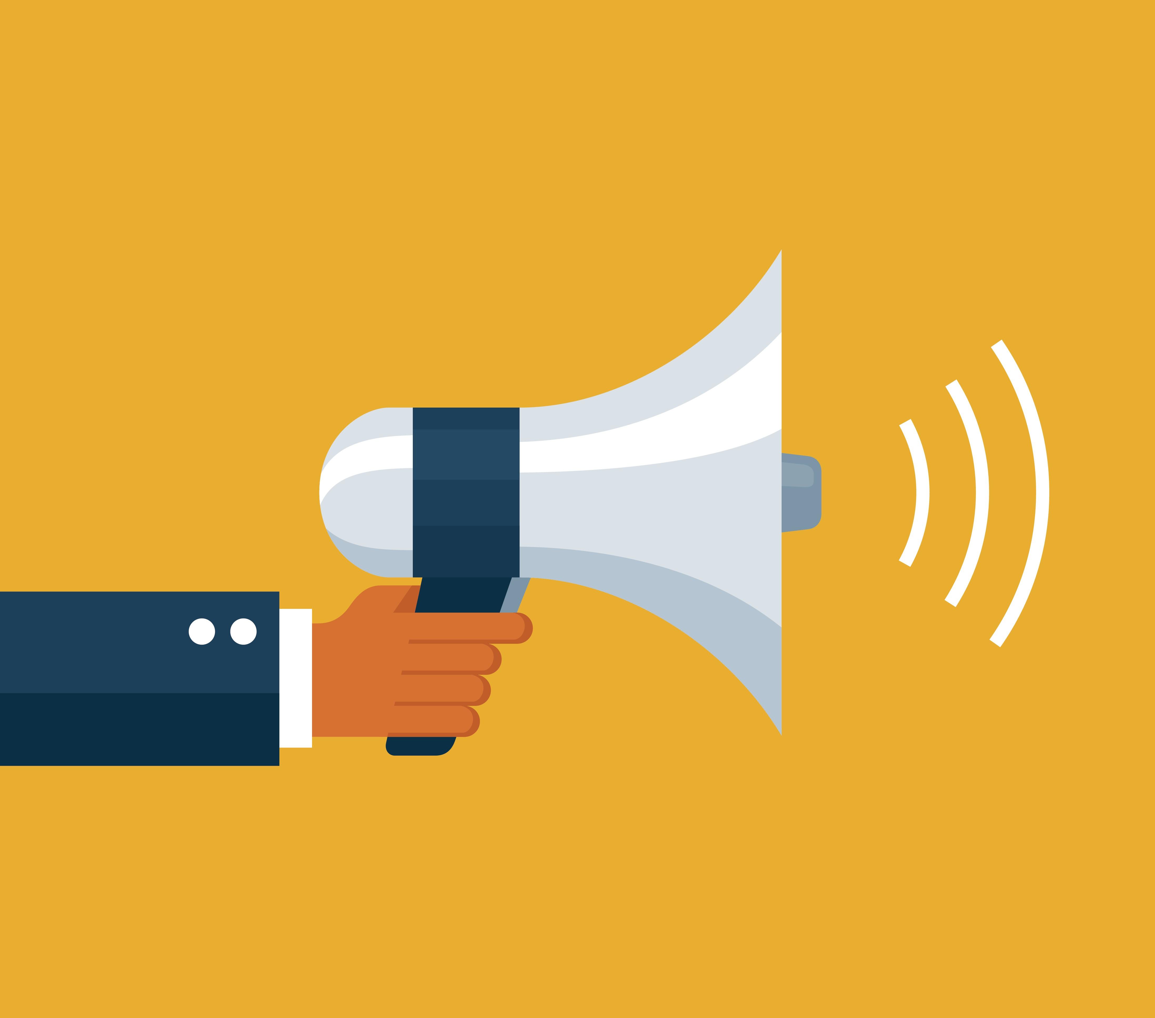 Messaging Matters Most In Digital Marketing