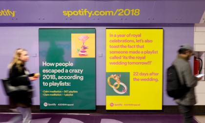 spotify11