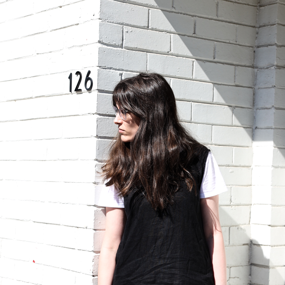 iD Collective Appoints Leah White As Creative Director