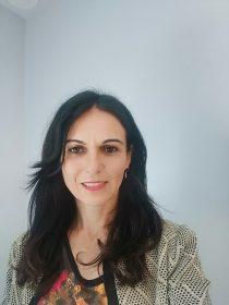Dora Nikols - Nov 2019