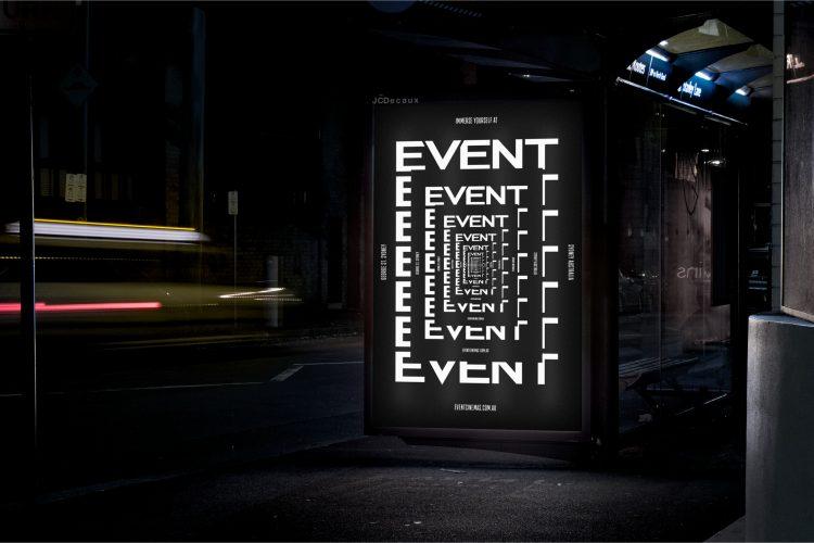 Event_CaseStudy_