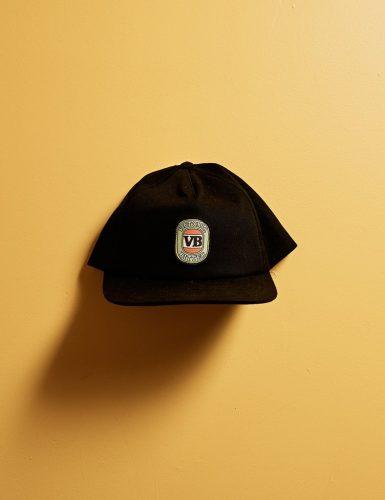 M-12-37-01-mr-simple-vb-patch-cap_1024x1024