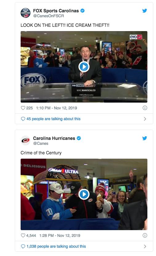 Screen shot 2019-11-14 at 6.29.37 AM