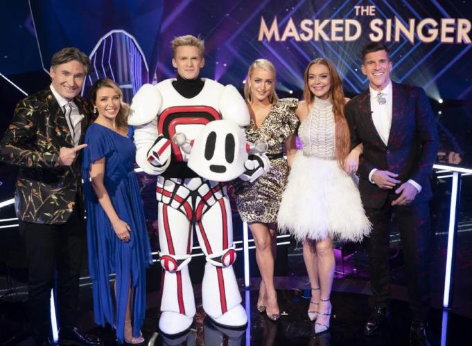 Cody-Simpson-Masked-Singer-Australia-finale