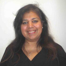 Creative Effectiveness- Anindita Mukherjee