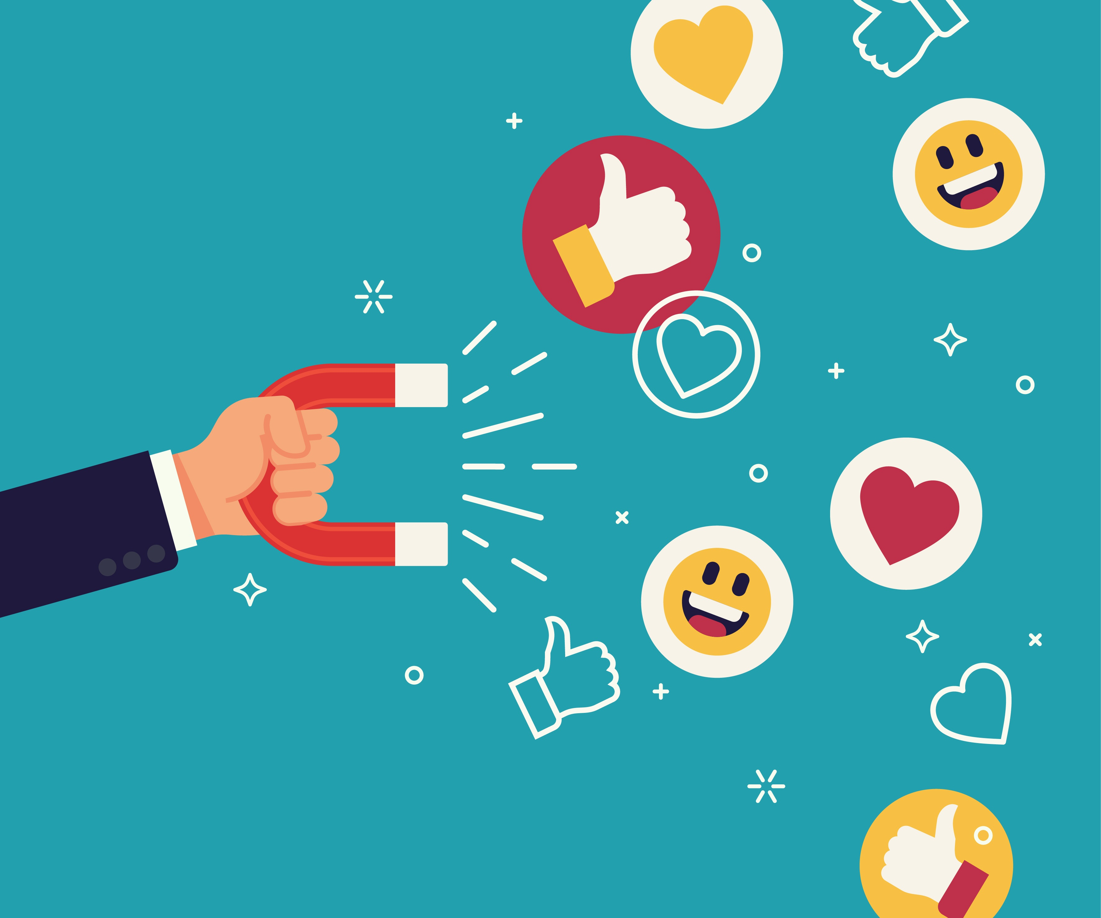 5 Ways To Increase Customer Retention In 2020