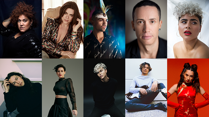 Eurovision-Australia-Decides_All-10-Artists.png