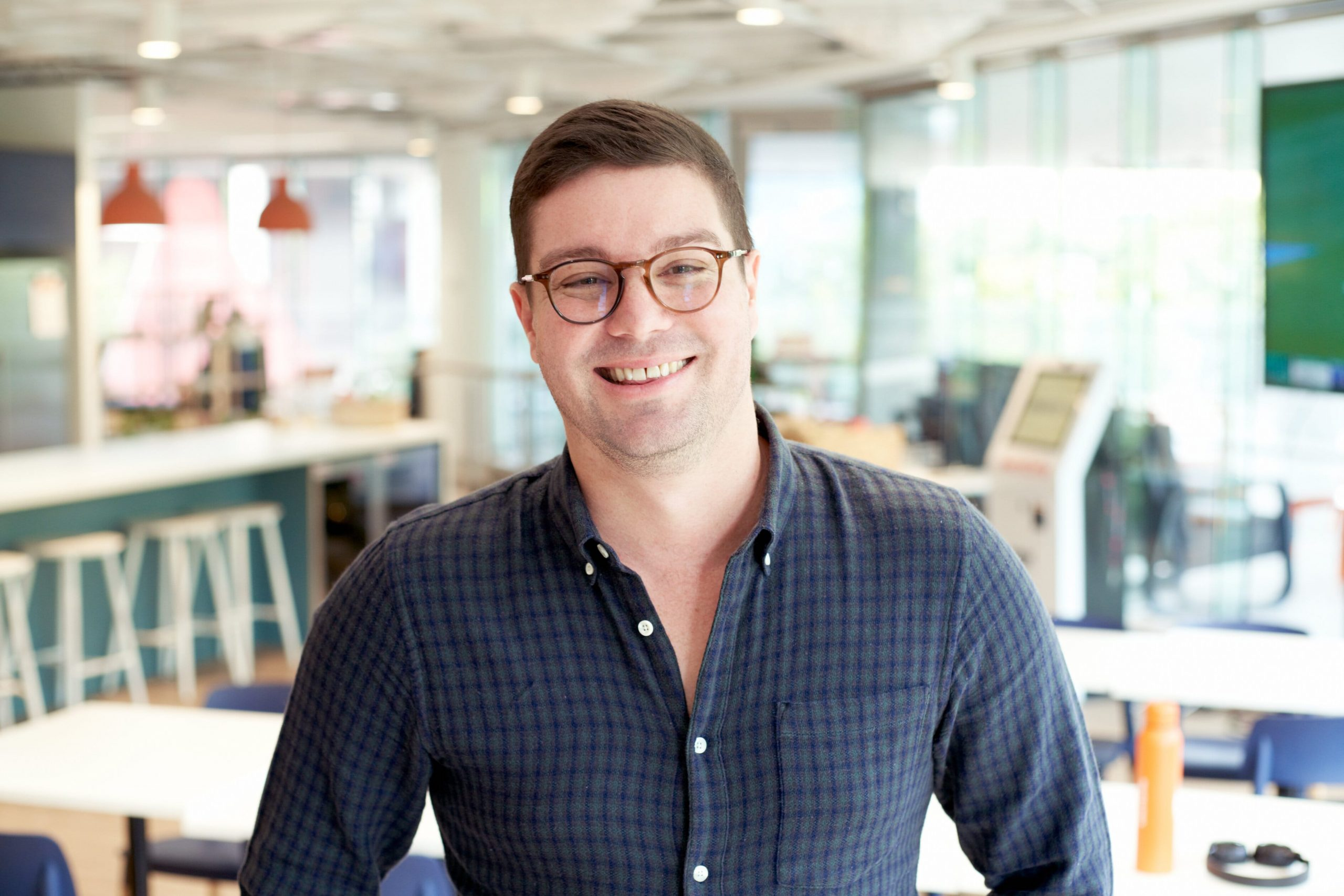 Eventbrite Appoints Josh McNicol As APAC GM