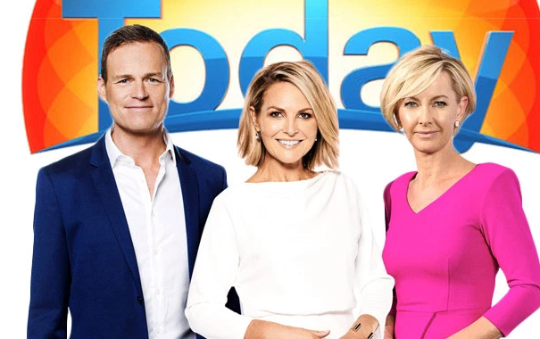 """Free TV Condemns ACMA For """"Singling Out"""" Nine In Latest Commercial Influence Inquiry"""