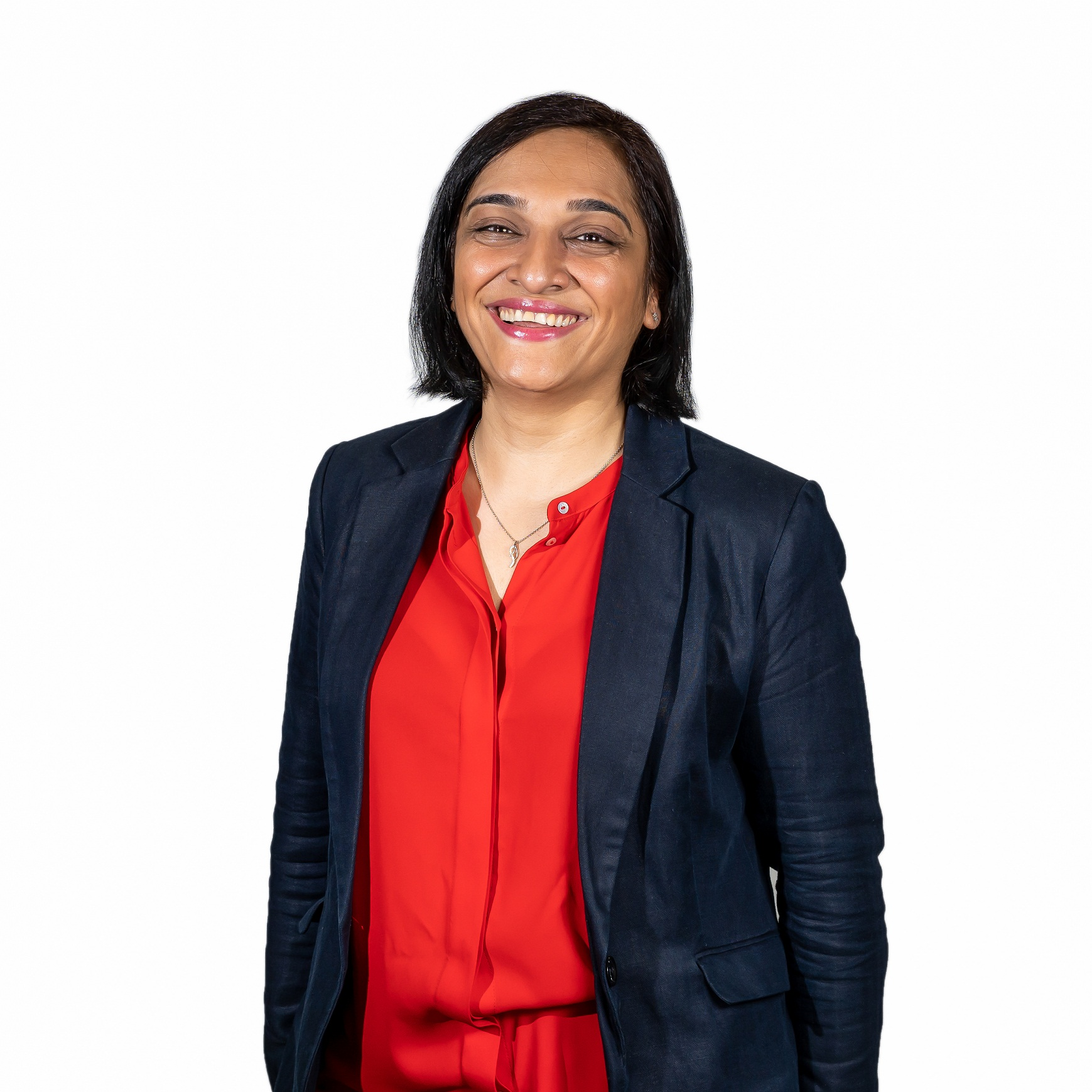 Quantcast Announces Sonal Patel As Managing Director For SEA