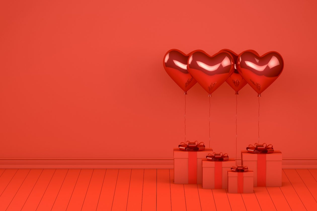 How To Crush Your Digital Strategy This Valentine S Day B T