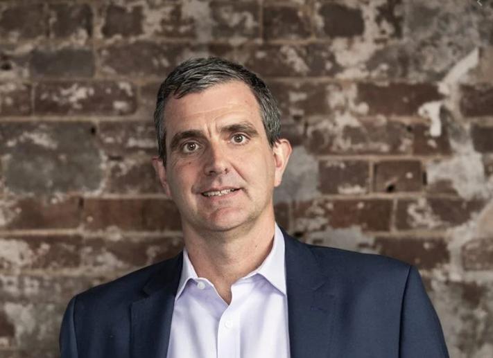 Nine CFO Paul Paul Koppelman Departs After 10 Months Citing Family Reasons
