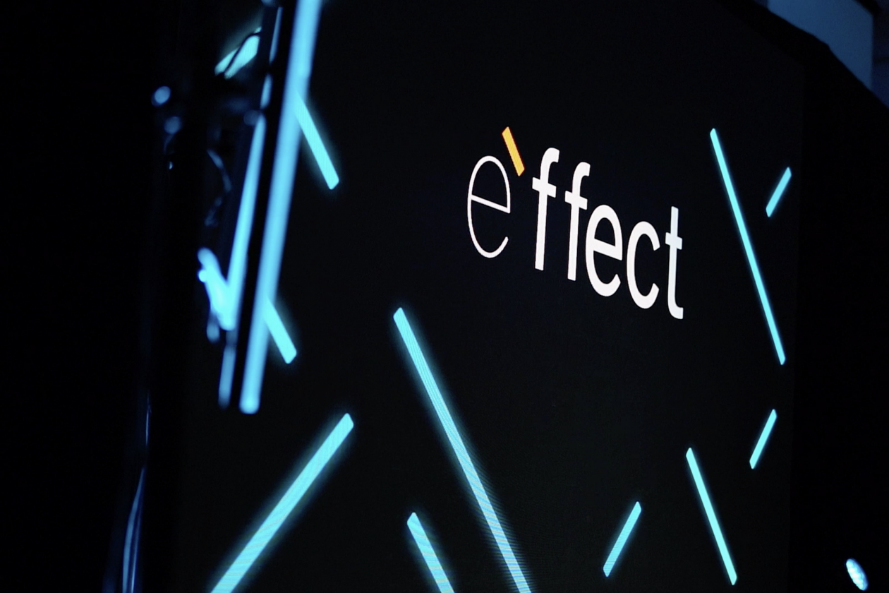 SAP And INVNT Re-Define The Virtual Experience With New Digital Format For Effect 2020