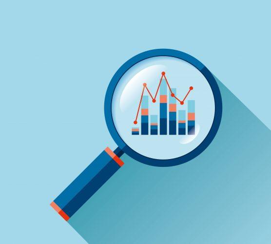 Forrester: Prepare For A `Data-Deprived` Future - BT...