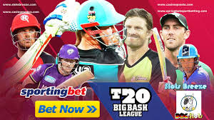 betting promotions nsw
