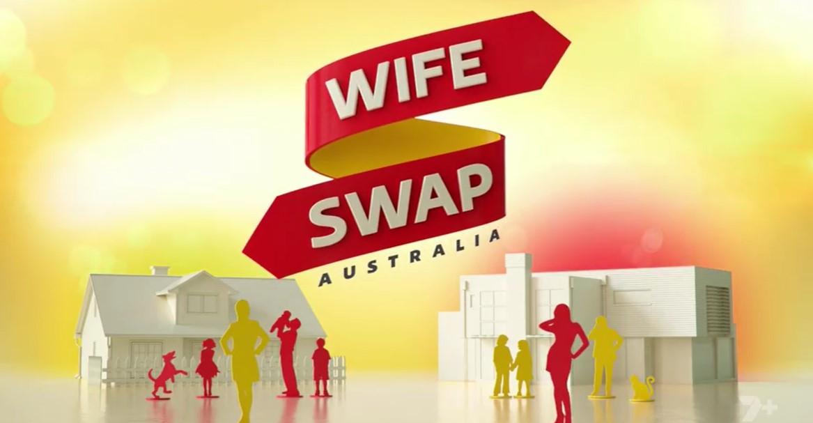 Friday TV Wrap: Seven's Wife Swap Debut Flops, As Tennis Continues To Climb