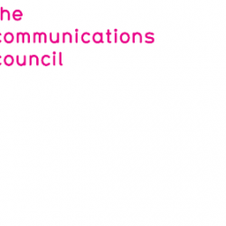 Communications Council