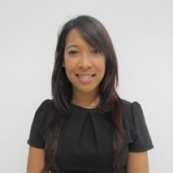 Noeline Bautista