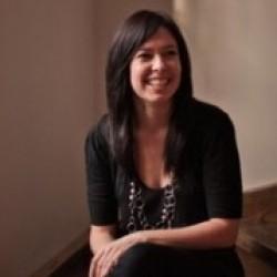 Nerissa Kavanagh