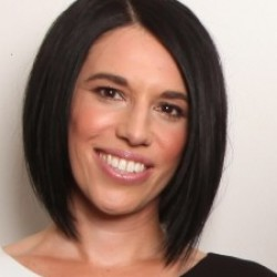 Tina Liptai
