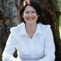 Jennifer O'Callaghan