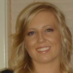Lauren Fellowes