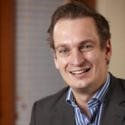 Andrew Mathwin