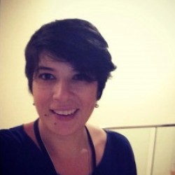 Luciana Borges