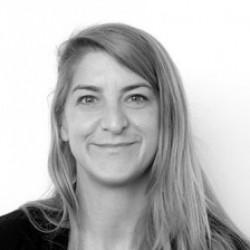 Hannah Sturrock