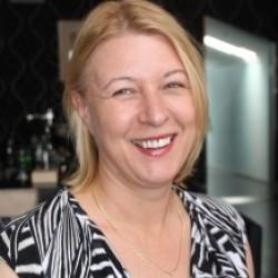 Karen Terranova