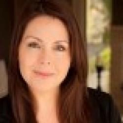 Amy Miller