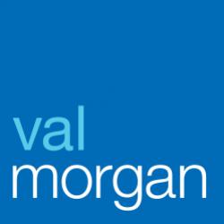 Val Morgan