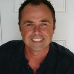 Matt Rowley