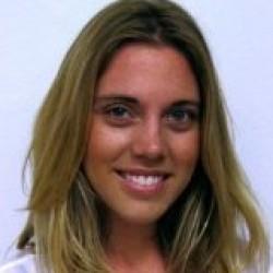 Caitlin Dennehy