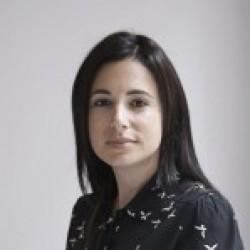 Danielle Long