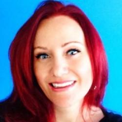 Corina Eberhard