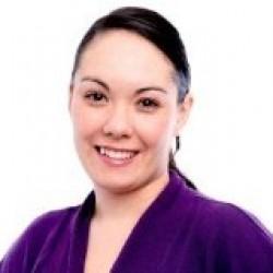 Cristina Whittington