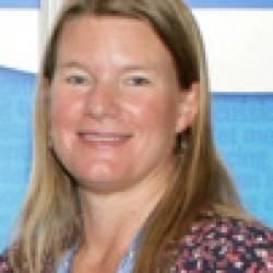Isabel Wartho