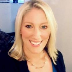 Lisa Creffield